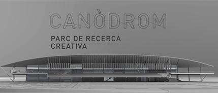 CANÒDROM
