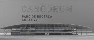 canodrom_barcelona