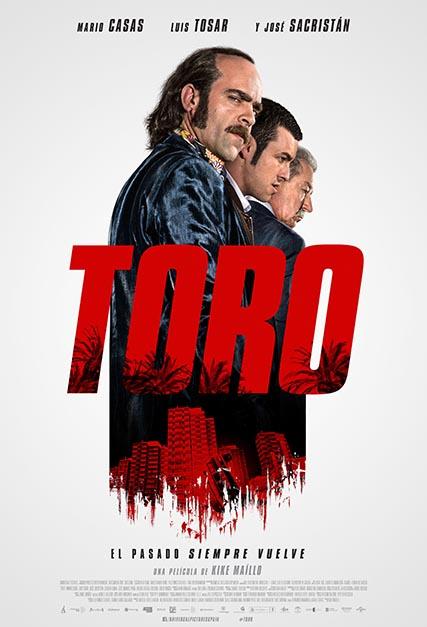 toro-cartel